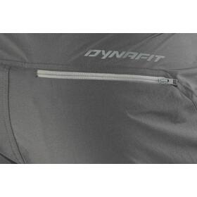 Dynafit Transalper Dynastretch Pants Herren asphalt